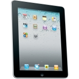 Up to 38% off Select iPad + Free Shipping