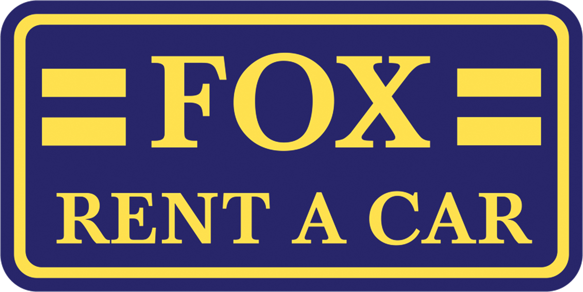 Fox rental coupon code