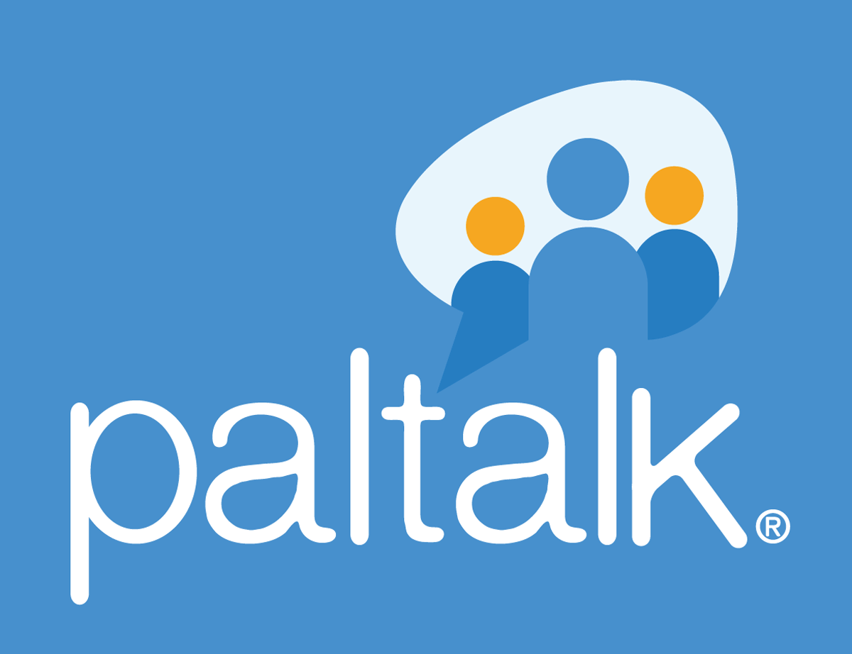 Free Download of Paltalk