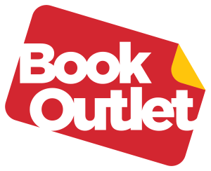 Receive up to 93% off Featured Bookstores