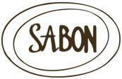 Get Latest News & Promotions with Sabon Email Sign Up