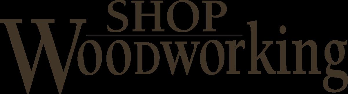 Shopwoodworking.com