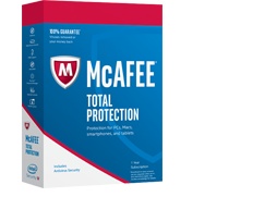 50% off Total Protection 2017