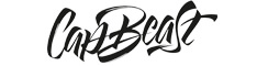 Get Free Coupons and Discount Codes with CapBeast Email Sign Up