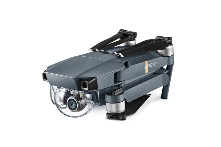 Shop Mavic Pro For Only $999 + Free Shipping
