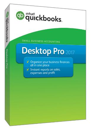 Get $100 off Pro Desktop 2017