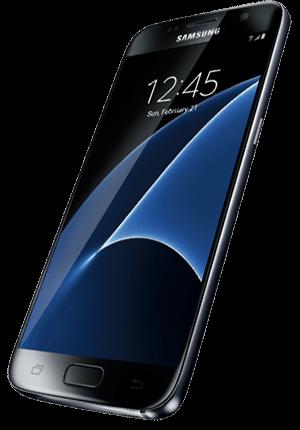 $100 off Samsung Galaxy S7 + Free Shipping
