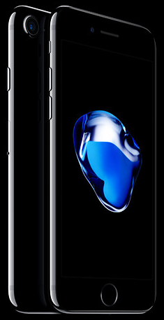 Buy iPhone 7, Get 1 Free with Monthly Eligible Wireless on Next
