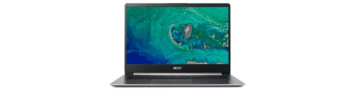 Hol dir top Angebot im Ausverkauf bei Acer