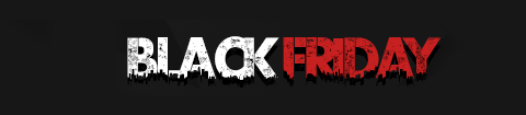 oferta-black-friday