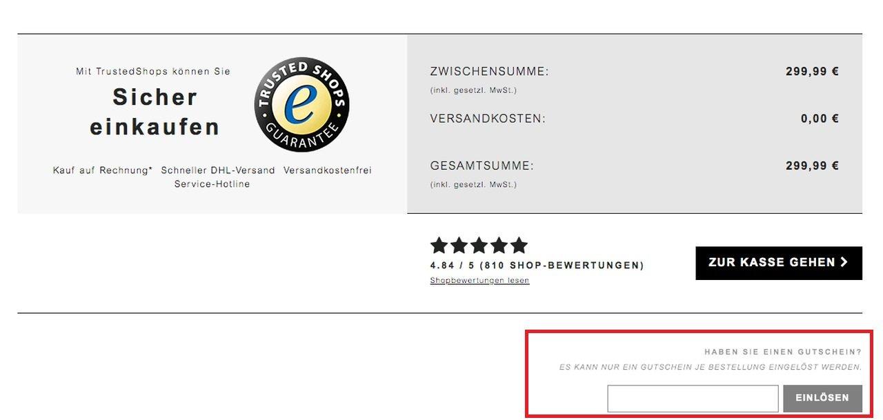 bugatti Gutscheine ᐅ 50% Rabatt | April 2020