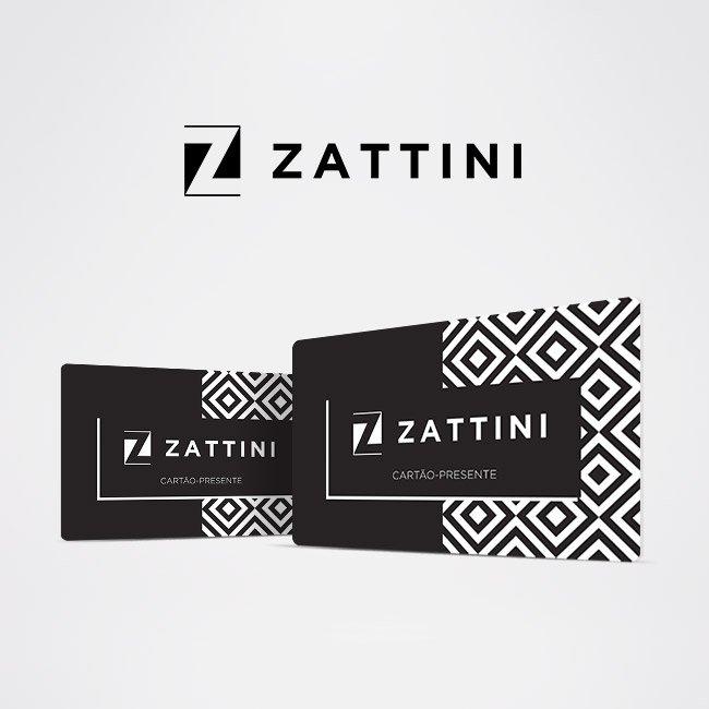 1d6004be0 Cupom de Desconto Zattini - Até 30% OFF Cupom - 2019