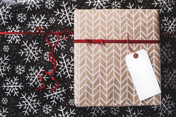 Der Cyber Monday ist ein beliebter Anlass, um günstige Weihnachtsgeschenke zu besorgen