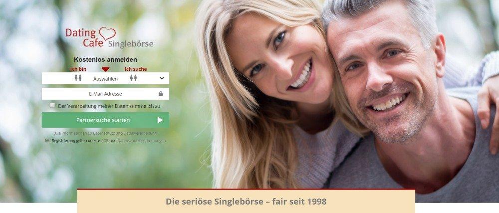 Bankberfall in Hamburg: Drei Verdchtige gefasst | ilahi-tr.org