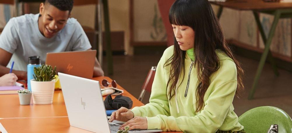 HP Back to School Angebote