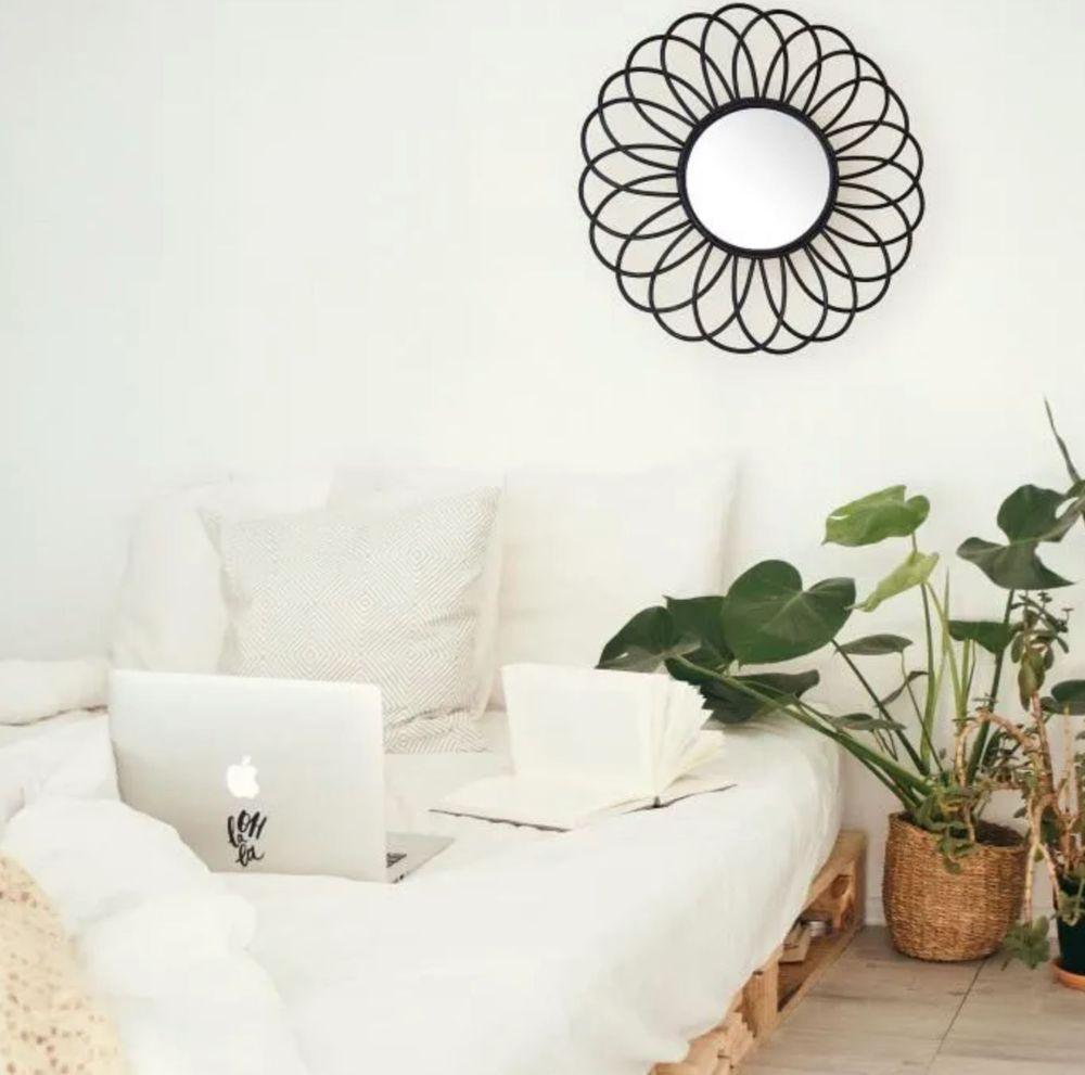 Vos meubles et accessoires high-tech moins chers pendant le Black Friday Cdiscount