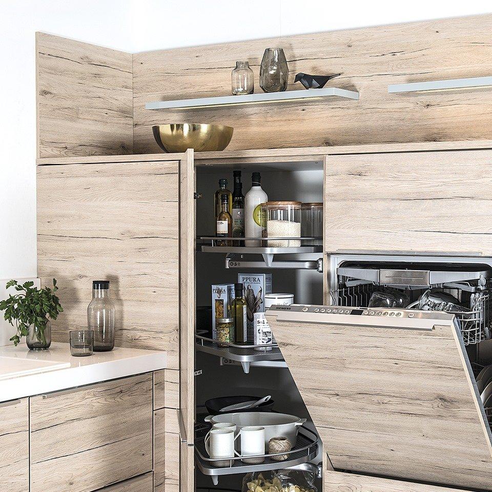 Votre cuisine aménagée au meilleur prix avec le Black Friday Darty