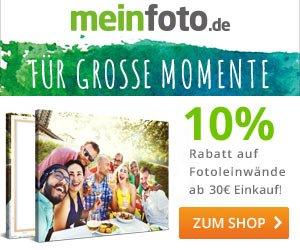 f4ca348078 Gutscheine & Rabatte für die besten Online-Shops
