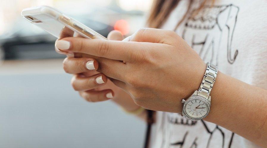 Angebote für die besten Mobilfunk-Tarife