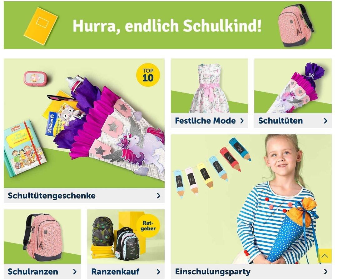 MyToys-Schulanfang-Geschenk-Gutscheine