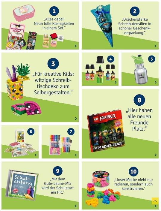 MyToys-Schulanfangsgeschenke