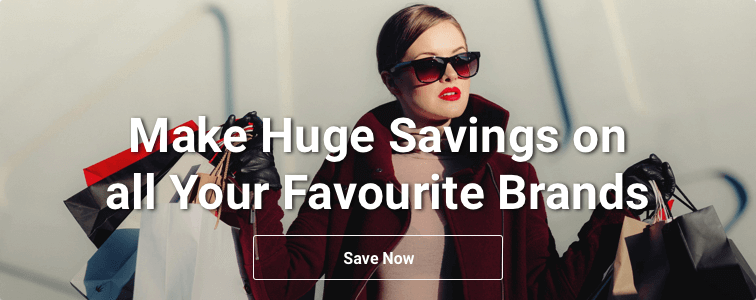 Free Online Coupons Coupon Codes Deals At Savingscom
