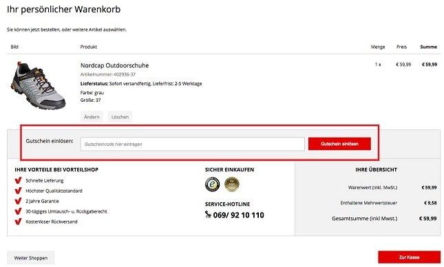 77% Rabatt Schuh.eu Gutschein & Rabattcode Oktober 2020
