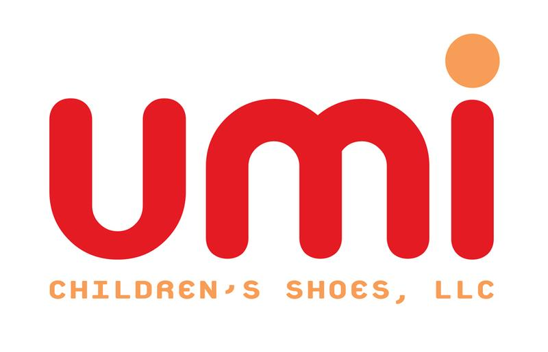 Receive up to 40% off Featured Kids' Shoes
