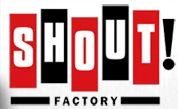 Get New Releases and Deals with Shout!Factory Email Subscription