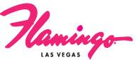 Flamingo Las Vegas logo