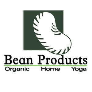 Yoga Items Starting at $7.00