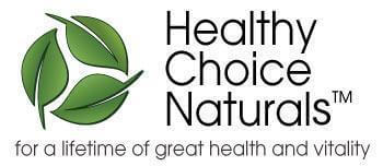 Get $10 Off Your Next Order with Healthy Choice Naturals Email Sign Up