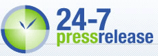 24-7PressRelease coupon codes