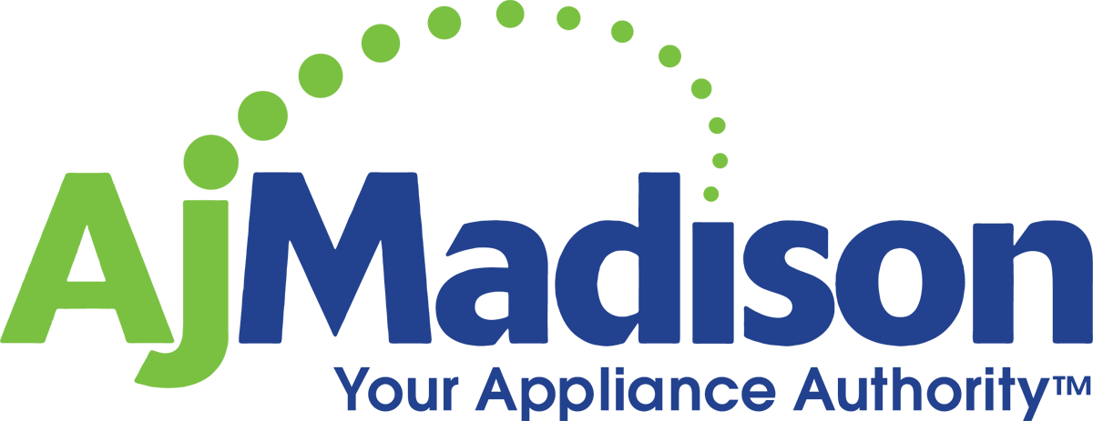 President's Day Sale! Enjoy up to 45% OFF on Home Appliances & Essentials + FREE Shipping on orders $499+ at AJMadison.com! No code required at checkout (valid 2/8-2/21).
