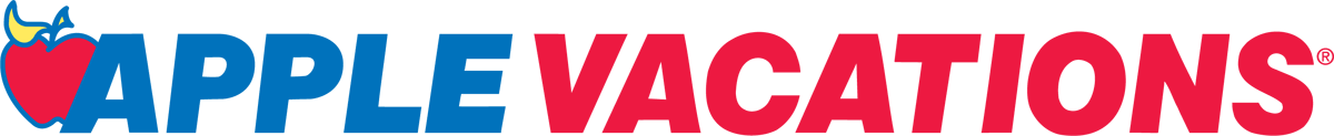 Apple Vacations Logo