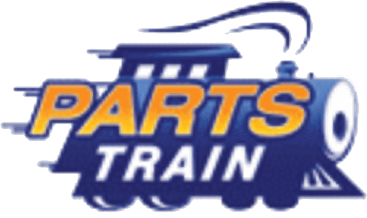 Parts Train coupon codes
