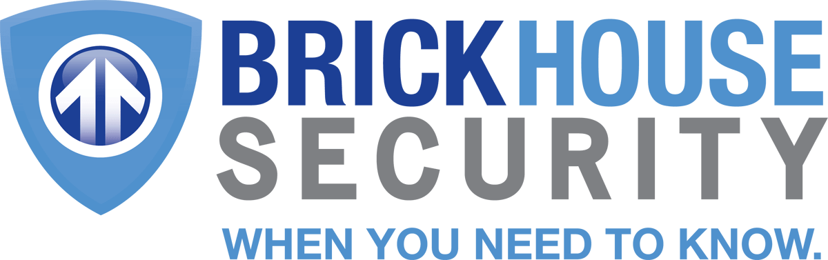 BrickHouse Security coupon codes