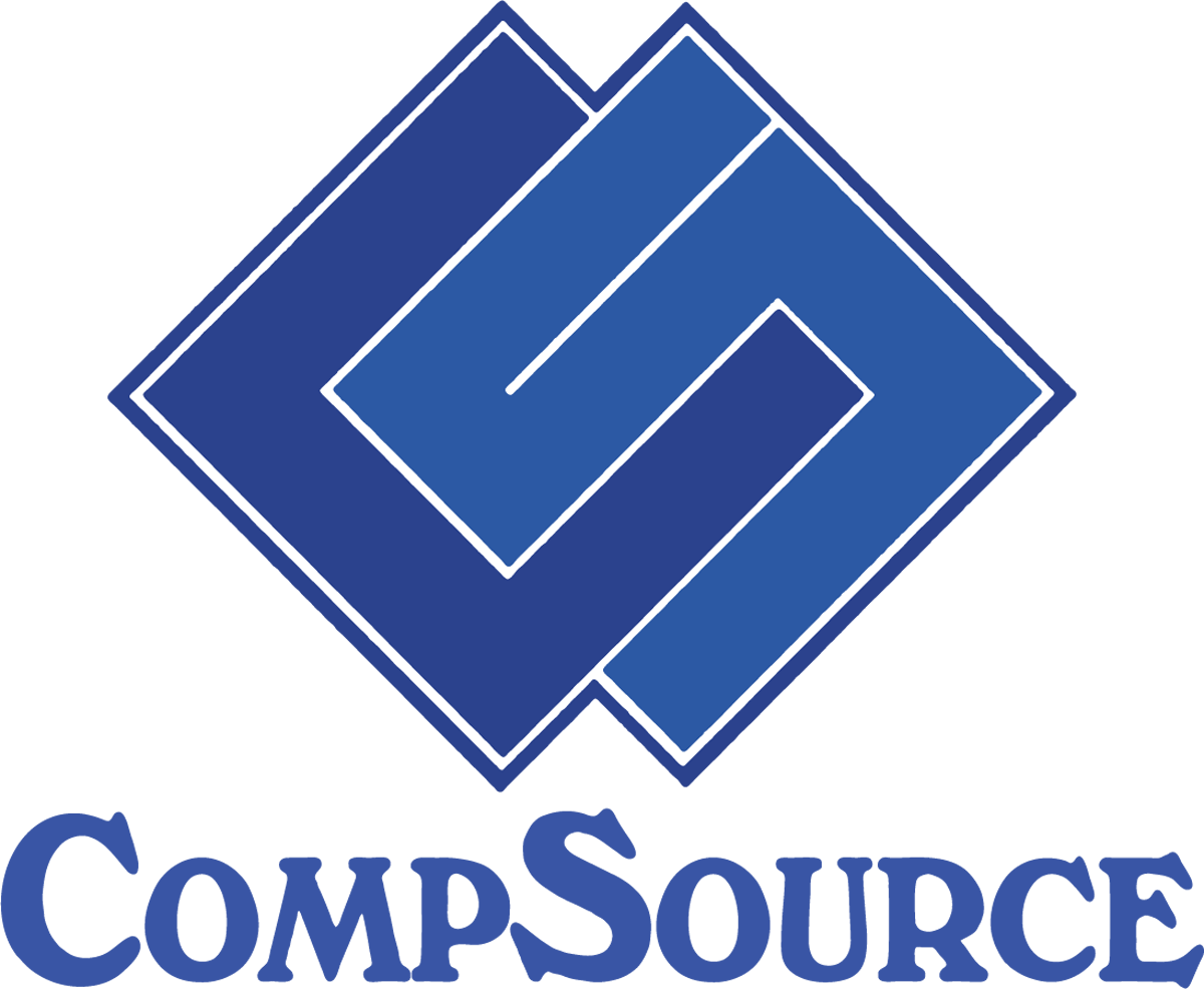 CompSource coupon codes