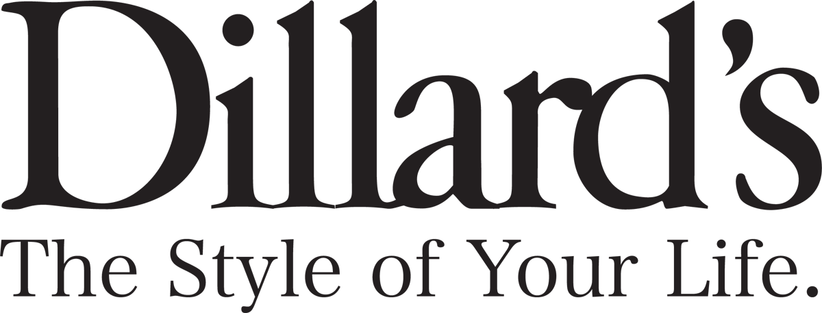 25 Dillards Coupons & Promo Codes Available - December 6, 2017