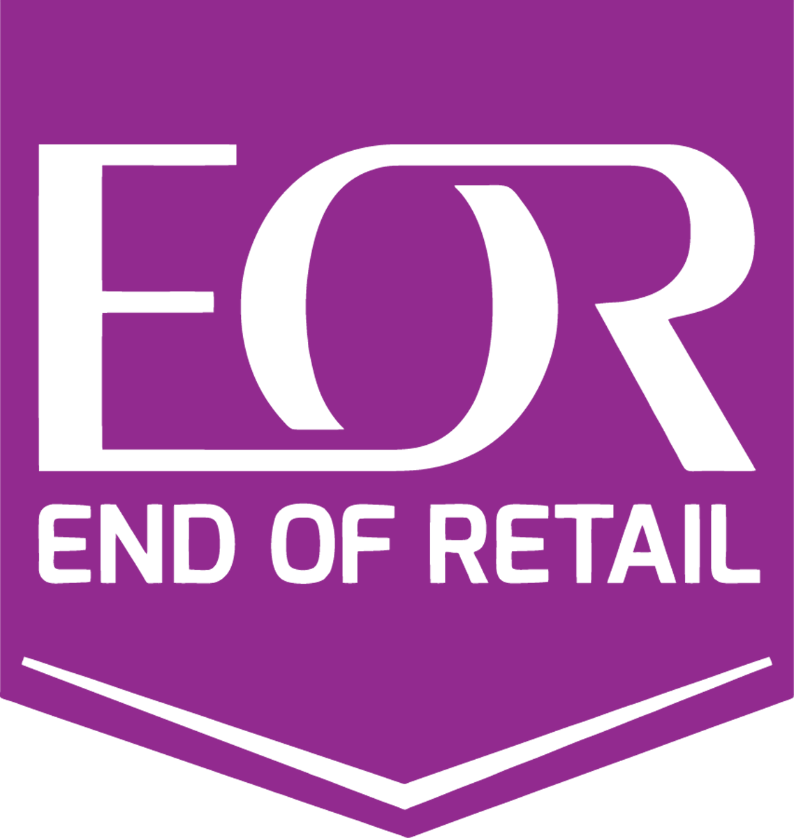 End Of Retail coupon codes