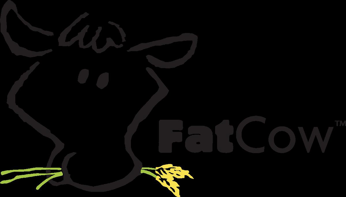 FatCow coupon codes