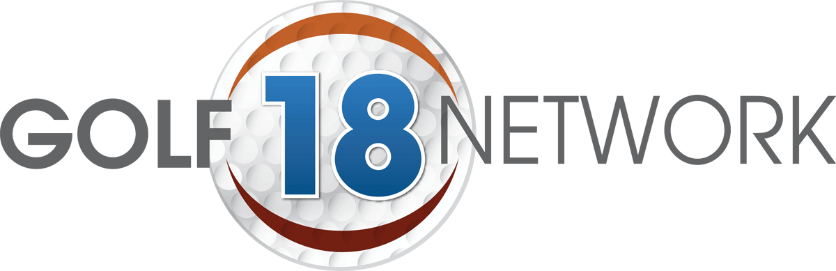 Free $25 Credit on First Booking of Tee Time