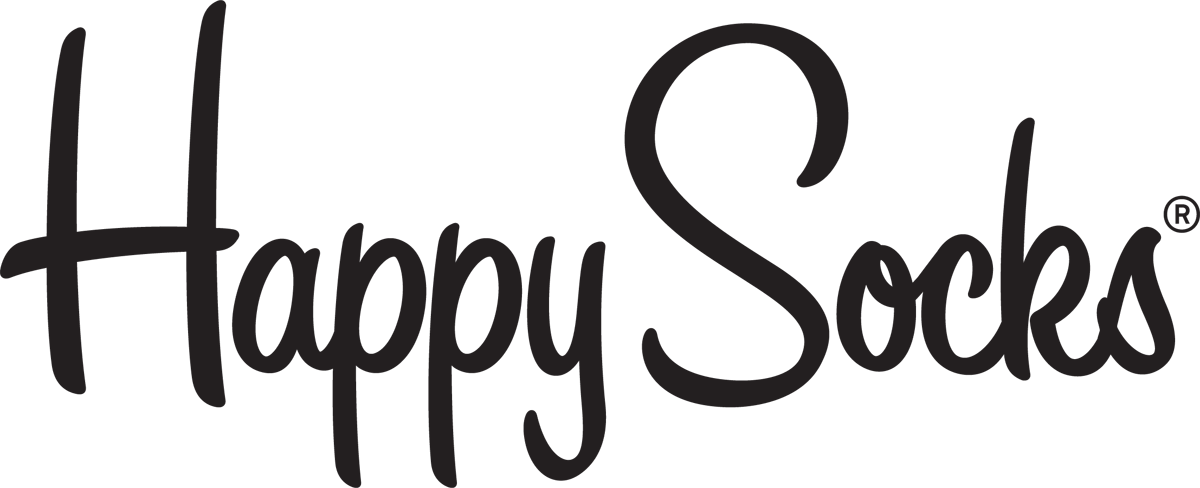 Coupons for Happy Socks - 3 Happy Socks Coupons & Promo Codes Available - August 16, 2017