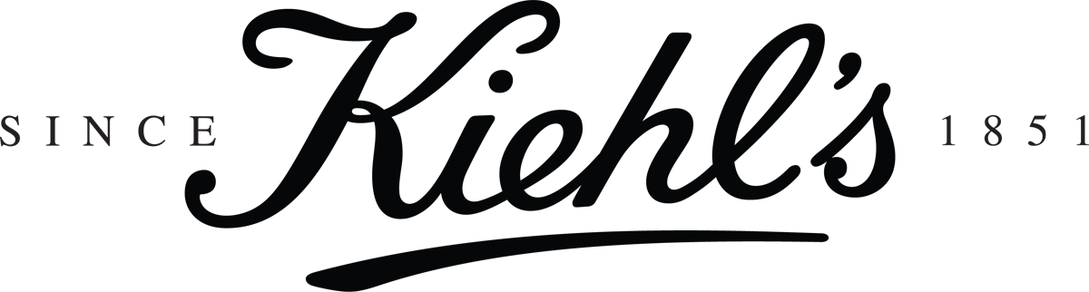 Get $10 Rewards Certificate and More with Kiehl's Rewards