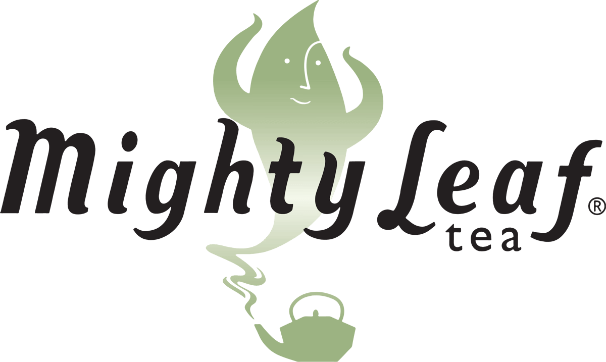 Mighty Leaf coupon codes