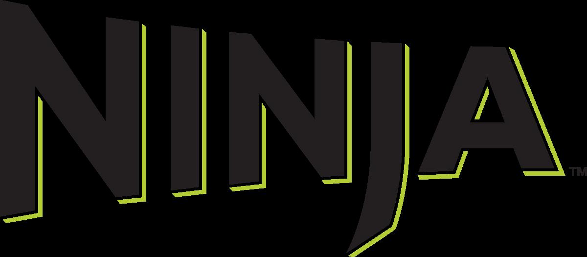 Ninja Kitchen Logo