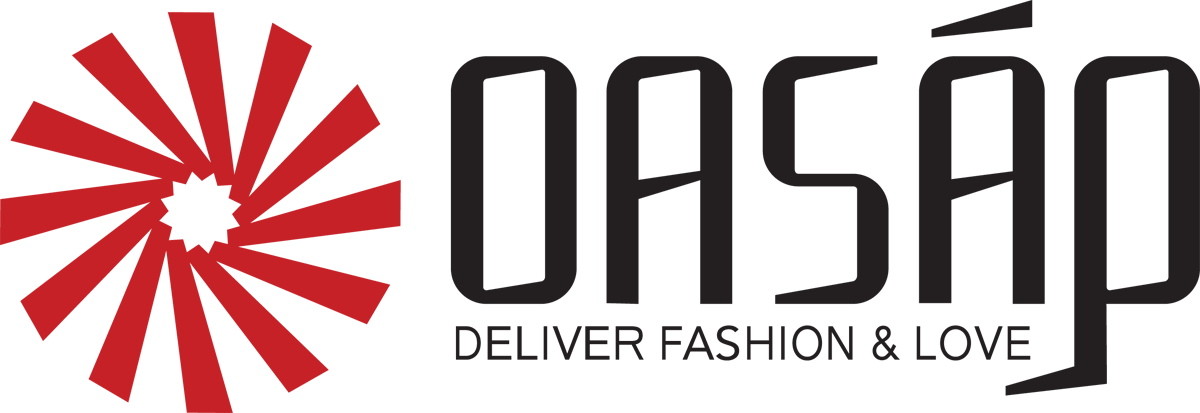 Oasap New Year Coats Sale! Save $14 off $100 withe the code: KSP14