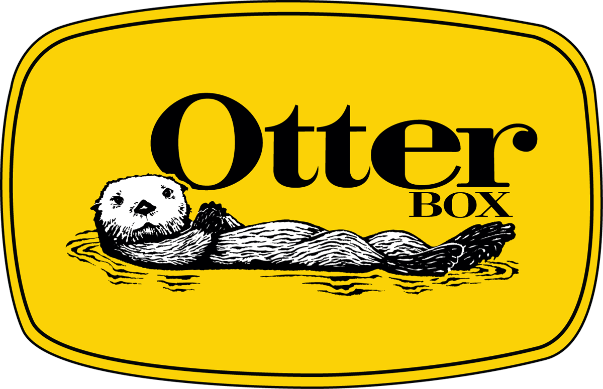 Get 10% Off with OtterBox Email Sign Up