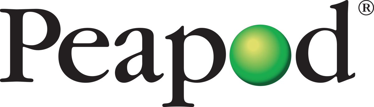 Peapod coupon codes