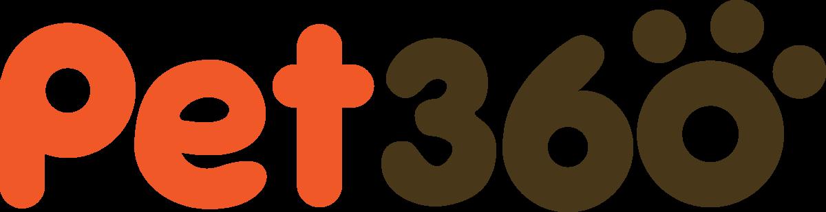 Pet360 coupon codes